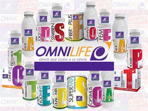 imagenes nuevas productos omnilife image gallery productos omnilife