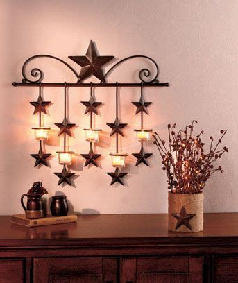 stars home decor twig stars barn star star wreath 17 best ideas about country star decor on pinterest barn