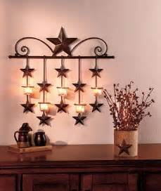 country star home decor 17 best ideas about country star decor on pinterest barn