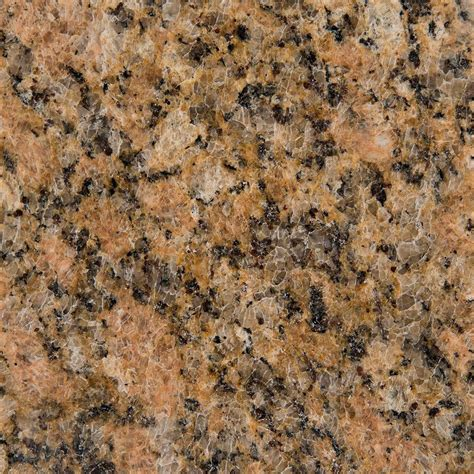 Granite Countertop Paint Home Depot stonemark granite 3 in granite countertop sle in