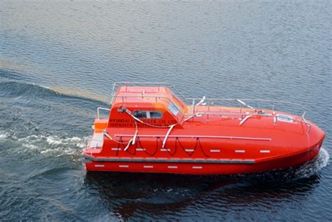 life rafts for small boats seaway mechanical electrical equipment llc
