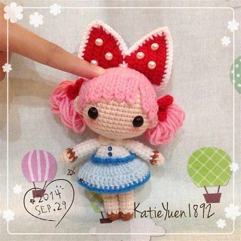 amigurumi cute pattern free 1000 images about crochet on pinterest free pattern