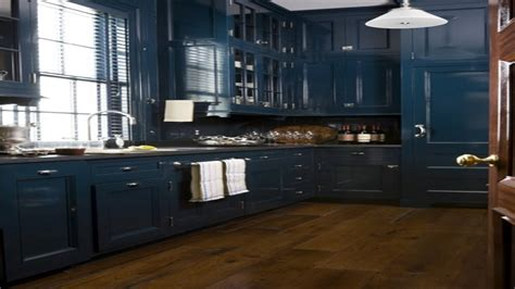 blue kitchen cabinets navy blue kitchen curtains