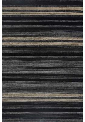 modern rugs sydney modern stripe sydney rug warehouse