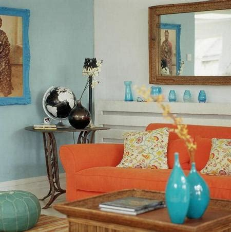 matching wall paint matching colors of wall paint wallpaper patterns and