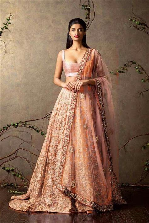 best 25 indian engagement ideas on