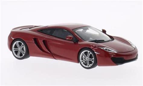 mclaren mp4 12c buy mclaren mp4 12c 2011 autoart diecast model car 1 43