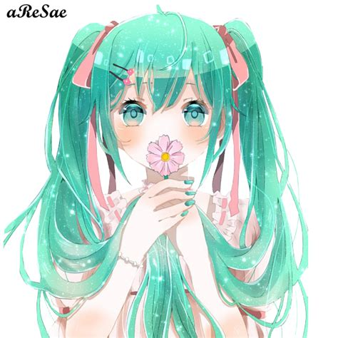 Anime Pics by Kawaii Anime Render By Missmaebels On Deviantart