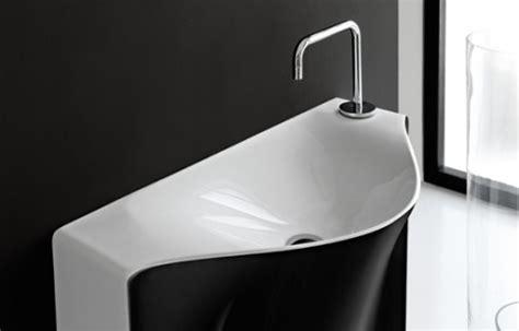 Bad Wc Design by Italienische Badkeramik Wc Designer Waschtisch