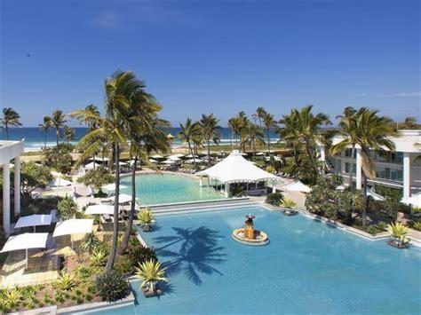 buffet at sheraton mirage resort top 10 hotels in surfers paradise gold coast tripatrek