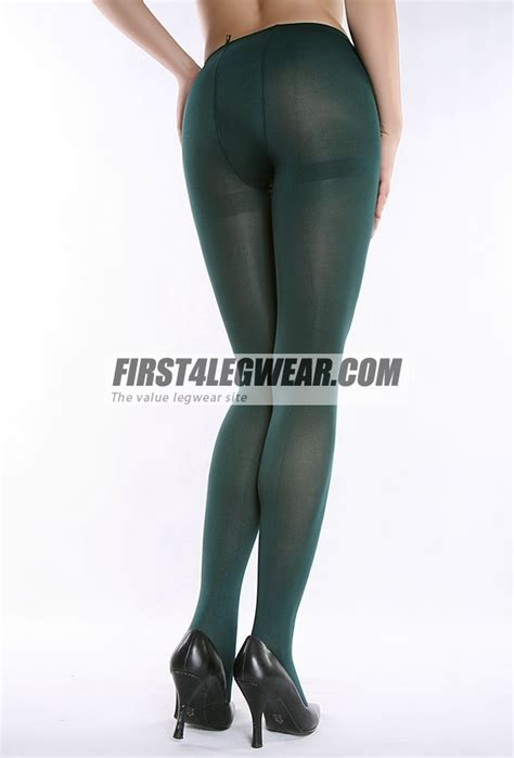 200 denier footless tights simple accessories and comfortable f4l 820 200d opaque tights f4l 820 200d opaque tights