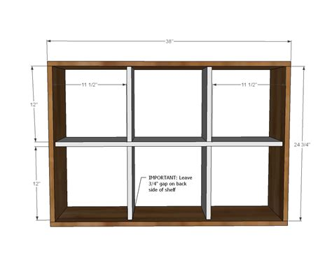 cubby bookshelves white wall cubby crate shelves diy projects