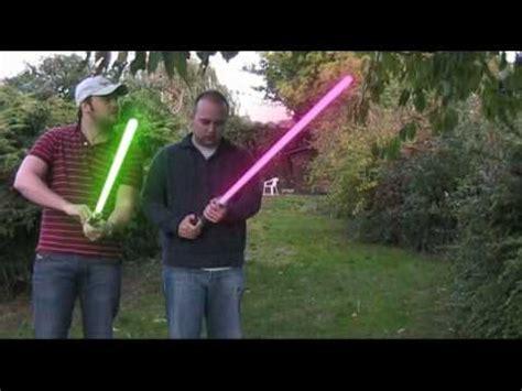 real lightsaber for sale real lightsabers