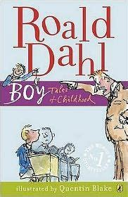themes in the book boy by roald dahl my top ten favorite books in 2015 a book bore in timbuktu