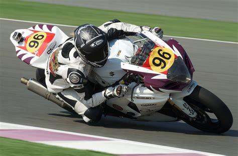 Motorrad Anmelden Kein T V by Prinz Kein Gl 252 Ck In Katar