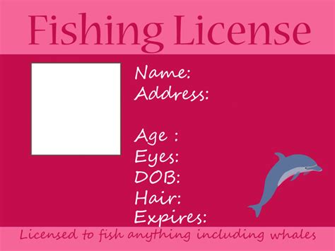 license free clipart clipart best