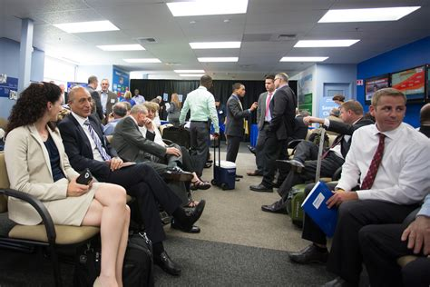 Walmart Home Office Address by Potential Suppliers In Walmart Home Office Lobby