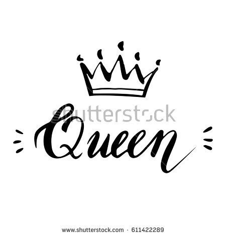 queen crown stock images royalty free images amp vectors