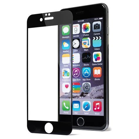 Tempered Glass Iphone 4 Gs tempered glass iphone 6 6s iph6g sp4w profitstore