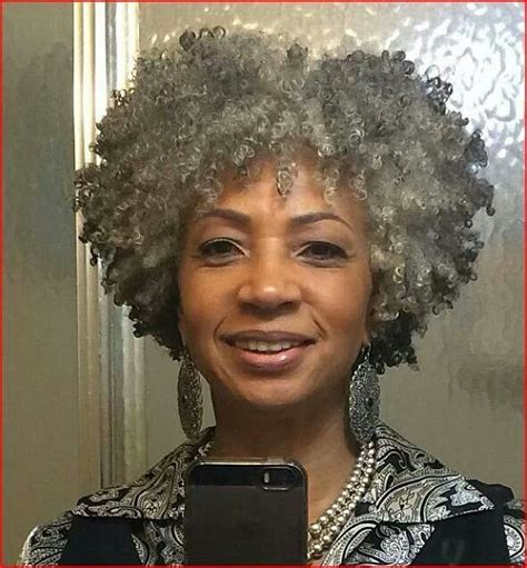 african american silver hair styles 78 images about older african american women hairstyles