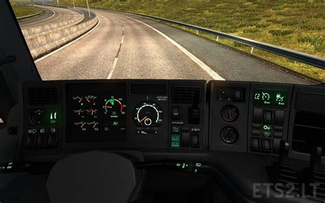scania dashboard 28 images scania dashboard 1 20 x