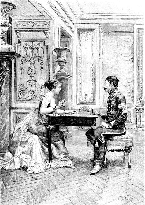 Physiologie du mariage — Wikipédia