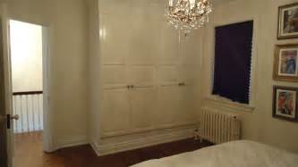 1000 images about built in closets for middle room on