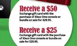 Aafes Gift Card - best black friday and thanksgiving video game deals for 2014 awards black friday