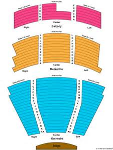 Chrysler Norfolk Seating Chart Front Row King Dupont Theatre Tickets Images Frompo