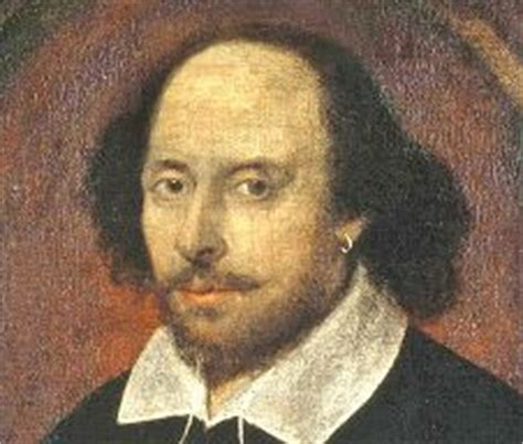 shakespeare biography for students tercero los califas william shakespeare