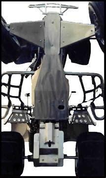 raptor 660 swing arm bearing replacement swingarm sprocket rotor guard yamaha raptor 660