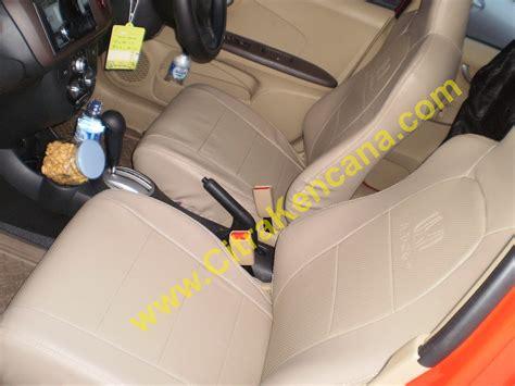 Cover Sarung Penutup Avanza Xenia Utk Mobil Kesayangan baru big promo sarung jok honda brio dgn bahan berkualitas