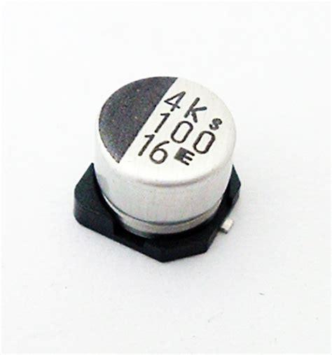 smd capacitor gpu smd capacitor gpu 28 images elektroonika 245 ppematerjal kondensaatorid r9 280x shorted smd