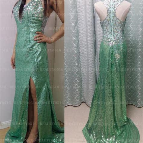 pd604054 charming prom dress sabrina prom dress backless