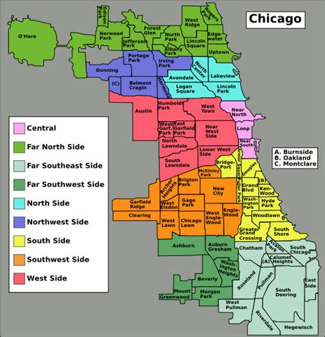 section 8 housing in chicago suburbs 12 facts about housing discrimination in chicago a