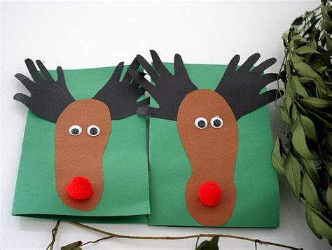christmas crafts for 10 year olds 1000 images about great preschool arts and crafts ideas on reindeer thanksgiving