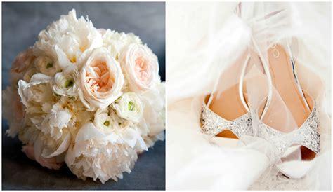 Wedding Shoes Edmonton by Edmonton Wedding Planner Beena Craig