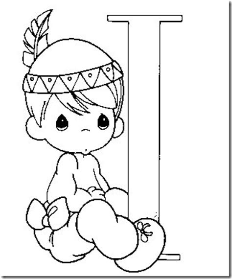 alphabet coloring pages precious moments coloring pages alphabet precious moments coloring pages
