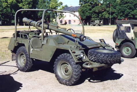pv jeep  volvo offroad klub danmark