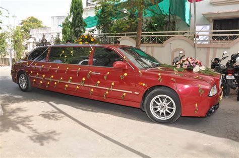 Limozin Car For Rent by Limozin Rent Car Cars Pictures