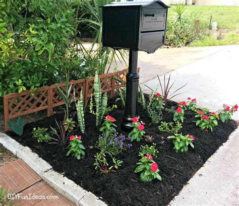 curb appeal meaning easily add curb appeal with monrovia summer blooms do it