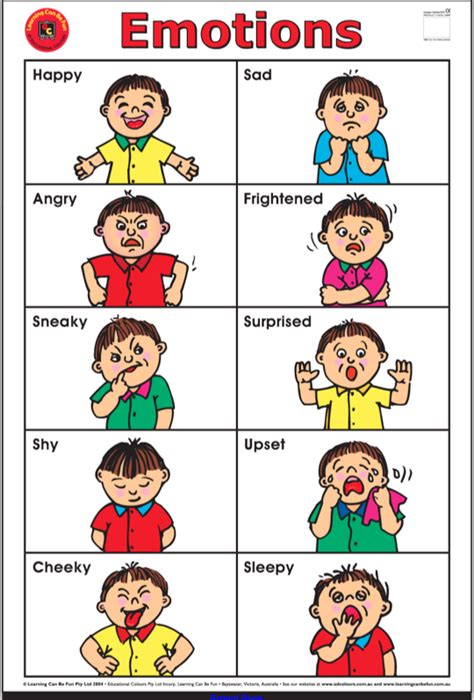 printable emotion flashcards for toddlers teach me how to teach emotions smart notebook