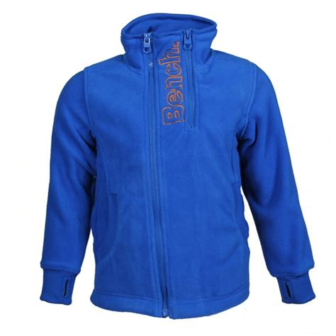 bench kids coats kids bench jackets 28 images bench funnel neck children fleece jacket casual