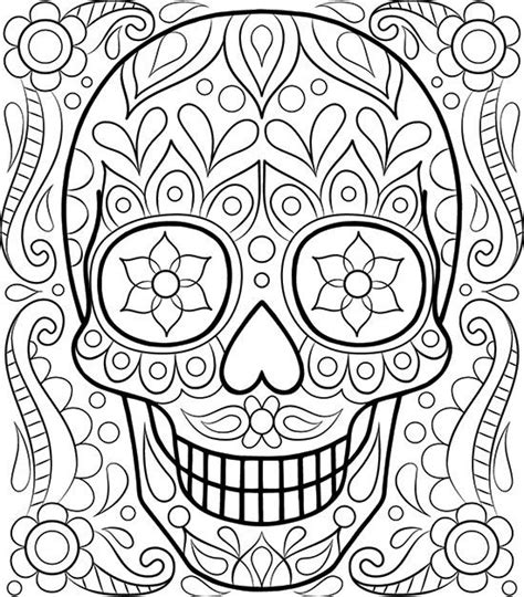 printable coloring pages for adults only free printable coloring pages for adults only advanced pdf