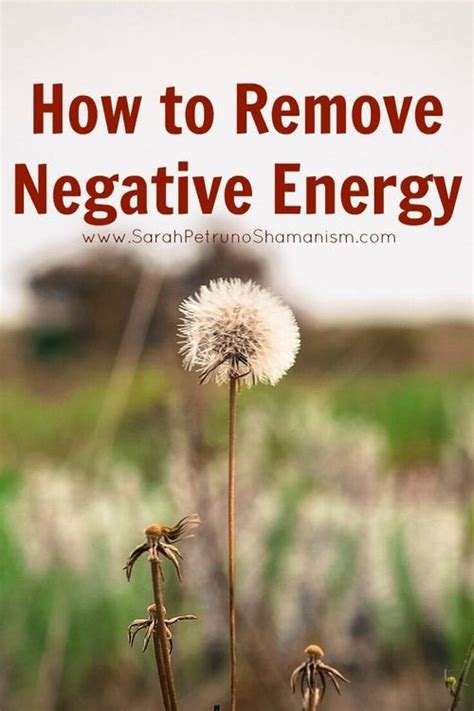 how to remove negative energy from home 134 best infographics images on pinterest infographics