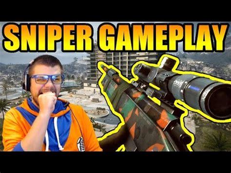 Tshirt Sniper M40a5 battlefield 4 sniper gameplay 2 m40a5 iron skyrroz