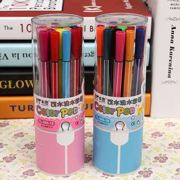 fancy colored pencils new fancy stationery products cheap wholesale office