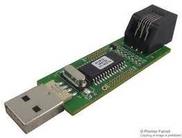 maxim integrated products netherlands max17205gevkit maxim integrated products evaluationsboard max17205 eigenst 228 ndiger
