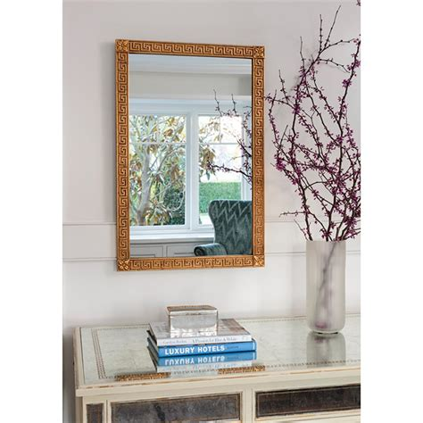 bathroom mirrors cut to size mirrors amazing mirrors cut to size mirrors size to order