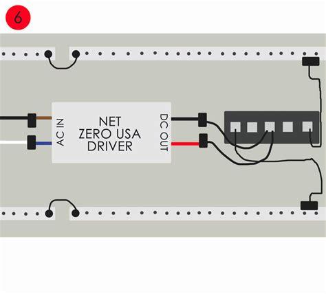 wiring fluorescent lights in parallel diagram agnitum me